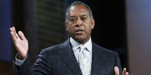microsoft-chairman-john-thompson
